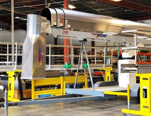 Manufacturing 7